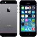 Apple iPhone 5s 16Gb Space Gray (Оригинал Apple)