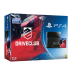 Sony PlayStation 4+Driver Club (Рус)