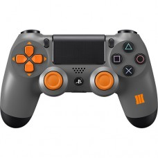 Джойстик Sony PS4 DualShock 4 Call of Duty Black ops3 Edition