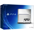 Sony PlayStation 4 500GB White (Белая)