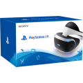 Playstation VR (Стандарт)