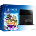 Sony PlayStation 4+Little Big Planet 3 ( Рус)
