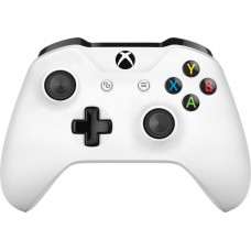 Xbox One S Wireless Controller (Джойстик XBOX ONE S)