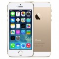 Apple iPhone 5s 16Gb Gold (Оригинал Apple)