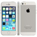 Apple iPhone 5s 16Gb Silver (Оригинал Apple)