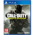Call of Duty: Infinite Warfare для PS4 (РУС)