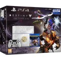 Sony PlayStation 4 Destiny King Limited Edition (Эксклюзивное Издание)