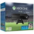 XBOX ONE +FIFA16 Bundle