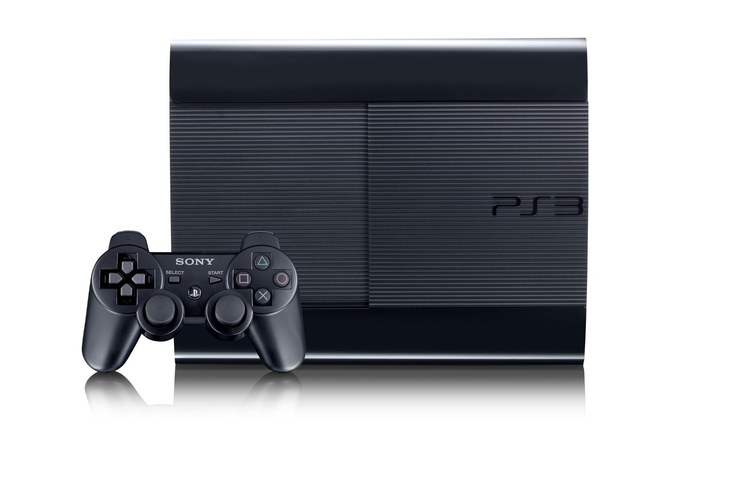 playstation 3 The latest tweets from playstation (@playstation) official twitter updates on playstation, ps4, ps vr, ps vue, and playstation network titles rated e-m support channel: @askplaystation managed by us.